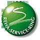Logo REHA-Service-Ring