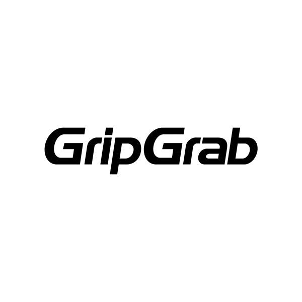 logo von gripgrap