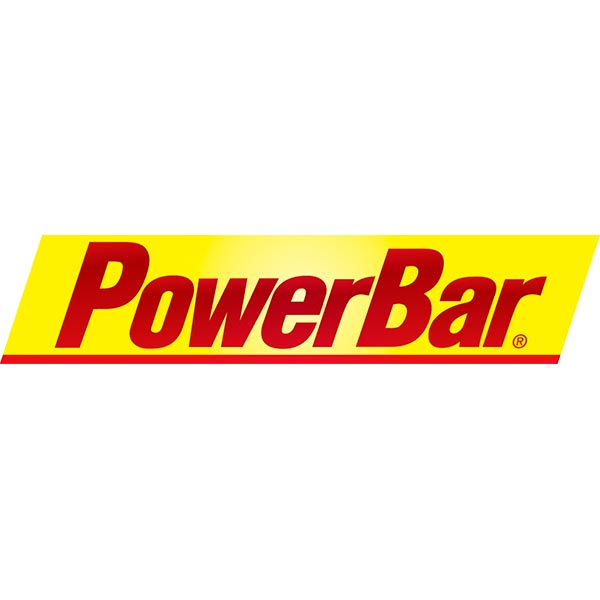 logo von power bar