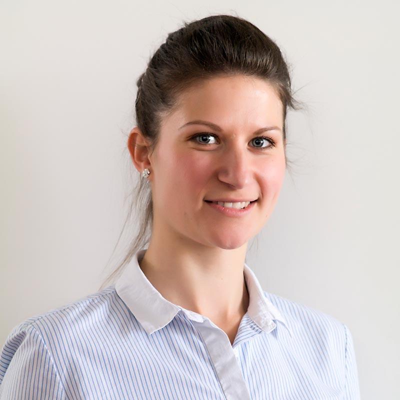Melinda Kollar