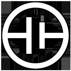 logo von HNF Heisenberg